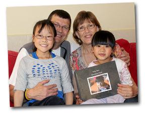 adopt-china-older-50-3
