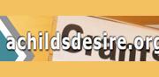 CHILD DESIRE