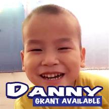 danny-web