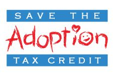 international-adoption-tax