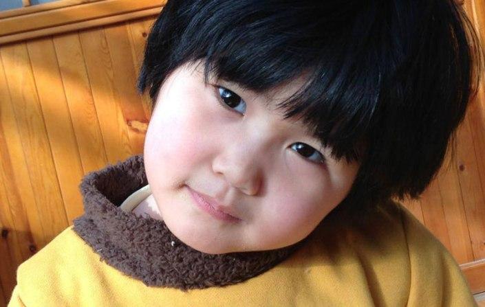 adopt.china.beibei