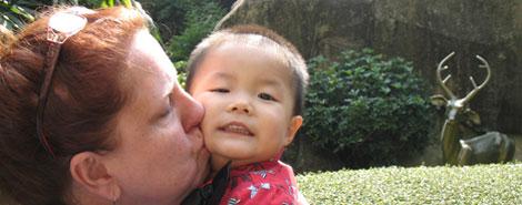 adopt-china-minden470