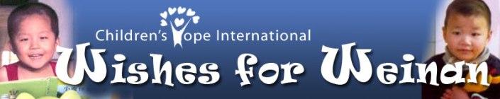 international-adopt-china-weinan