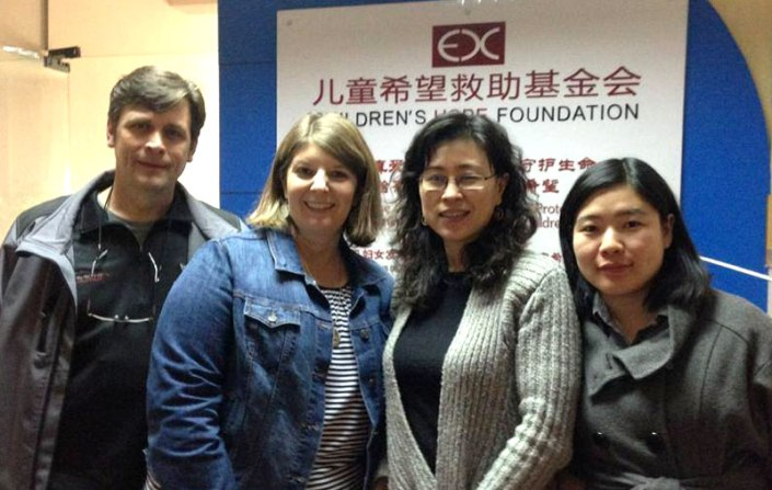 International-adoption-china1