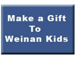 weinan=gift