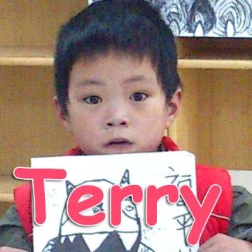 3x3-adopt-china-terry