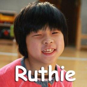 4x4-adopt-china=Ruthie