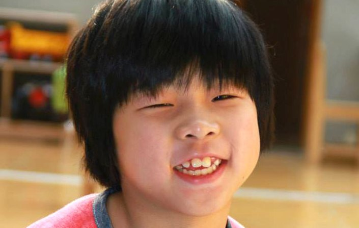adopt.china.ruthie