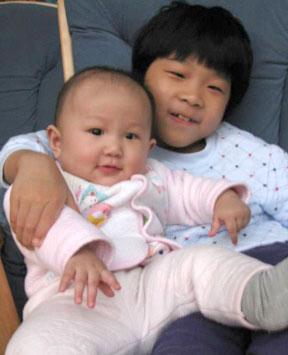 adopt-china-ruthie3