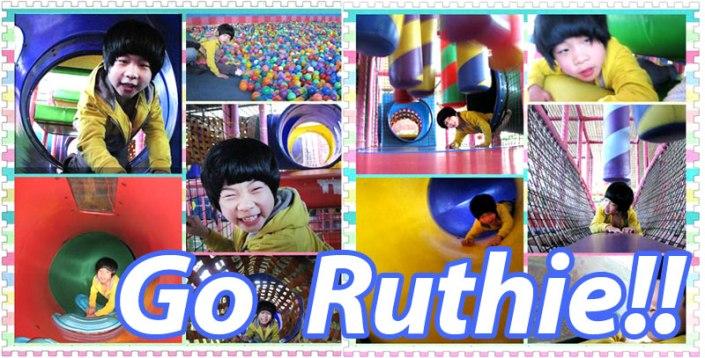 adopt-china-ruthie