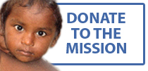 button-DONATE-MISSION
