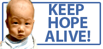 button-KEEP-HOPE