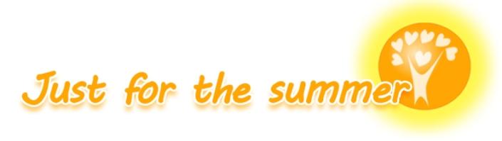logo sun shine