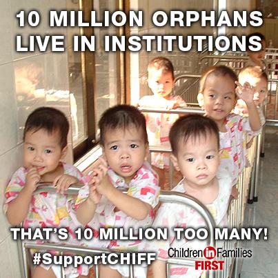 chiff-10million-orphans