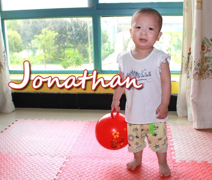 jonathan top