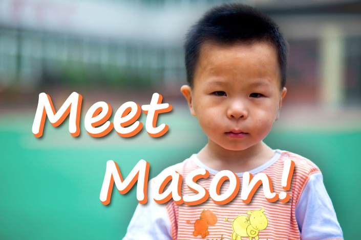 mason title1
