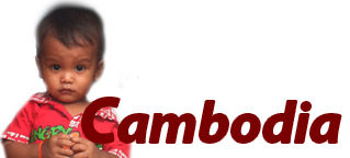 country header Cambodia