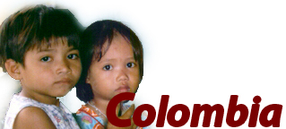 country header colombia