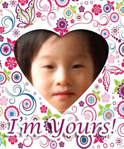 jenny heart