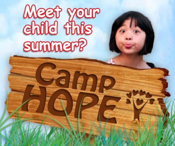 camp sign2 top