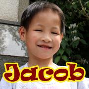 jacob web