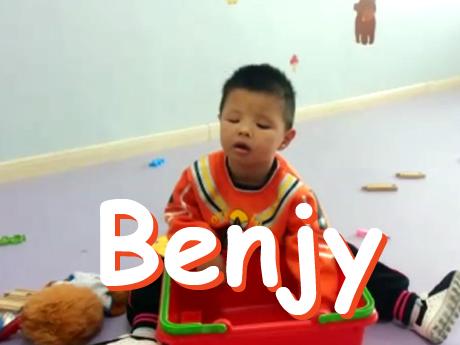 benjy title1