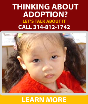 CHILDREN CHARITY ADOPT