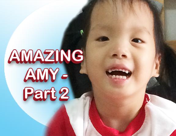 AMY TITLE 1 PART2