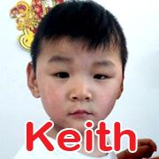 keith web
