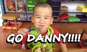 danny-top2