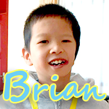 brian-web