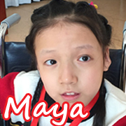 maya-web