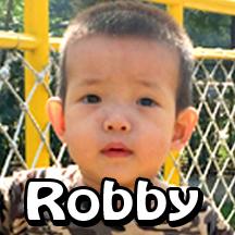 robby-web